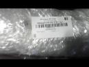 Отгрузка фильтра для кондиционера и трубки