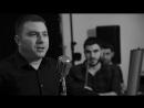 Davit Zaqaryan ft INDIVIDUAL Band Abaran 2018