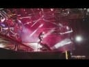 The Chainsmokers - Straight Up Episode 002 (FEQ 2018)