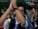 Shahrukh_Khan_Umang_-_9th_January_2011