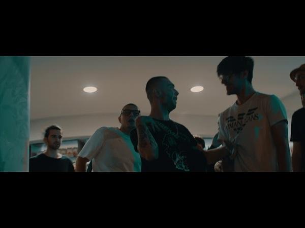 Alex si Tugay Tugay si Alex Singur ft Nane