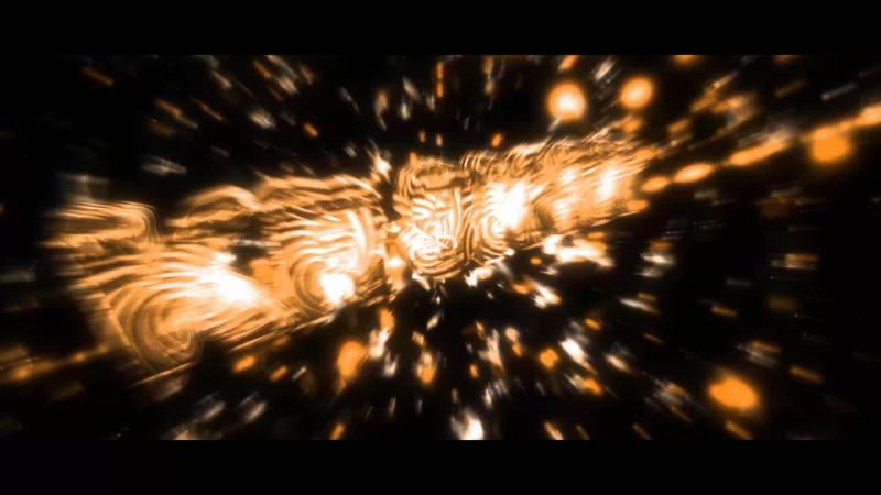 Intro KR3K3R_TYK   By: Me (panzoid edit)