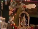 Ребенок Эйнштейн - Бэби Санта - Музыкальная шкатулка