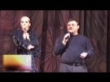 Михаил Круг и Светлана Тернова - Давай поговорим 1999 _
