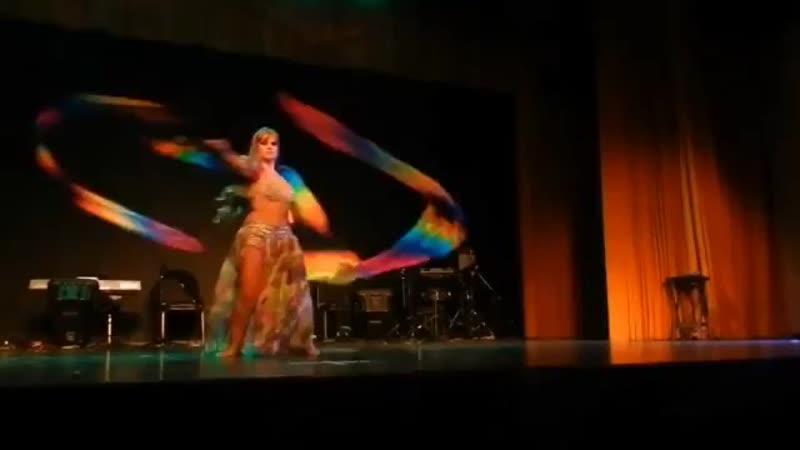 Vk.com\all_workshops_belly_dance