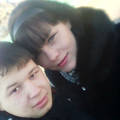 Вячеслав Филиппов