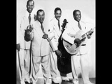 Bill Kenny (Mr.Ink Spots) - We Three (My Echo, My Shadow and Me)
