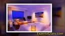 Elysium Resort Spa, Rhodes, Greece