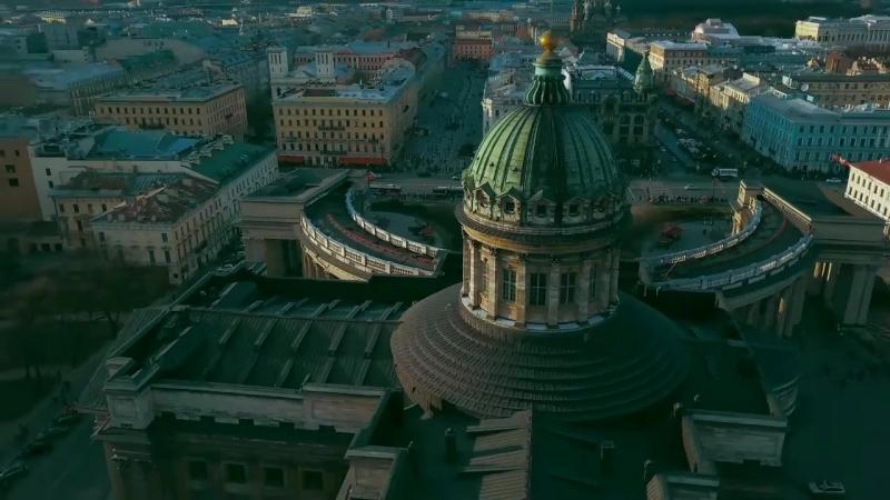 Петербург Чили и Гоша Куценко - День Ночь