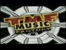 TMF - TEXNO MUSIC FACTORY