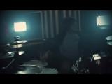 Eris - Lost in the Echo (Linkin Park cover)(2018)Hard Rock -Spain