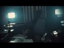 Eris Lost in the Echo Linkin Park cover 2018 Hard Rock Spain