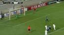 Goal celebration fail (feat. Mario) · coub, коуб