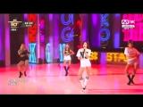 140724 Sistar - OK GO! Comeback Stage @ 10th Anniversary M! Countdown