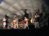 Барабаны мира - 2007 -