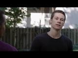 The.Path.S03E10.720p.ColdFilm]