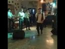 Живая музыка 🎶 Анапа ресторан Мацони
