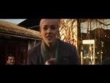 Zaz - Je veux (Official Music Video) ( 480 X 854 )