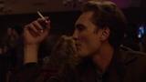 Trouble Snake Eyes Twin Peaks Season 3 Part 5