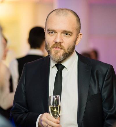 Дмитрий Конаныхин