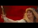 Примадонна — Русский трейлер (2018)