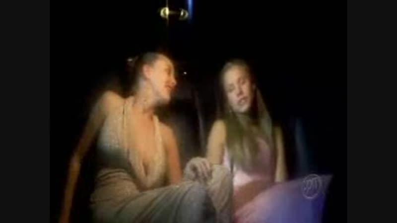 Клип Вероника Марс - Once Upon...