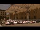 BBC «Наука и ислам (1). Язык науки» (Познавательный, история, исследования, 2009)