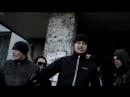 Сережа Местный ft. Сер га Lin, Шурик Пог ОРА) - Ды (480p).mp4