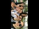 Dostyk girls'17