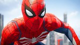 Marvels Spider-Man (PS4) Iron Spider Pre-Order NOW! (HIGH QUALITY 1080P)