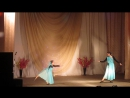 Элегия Красота момента танец на День Матери