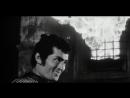 Тацуя Накадай в фильме Телохранитель - 1961