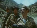 Караван смерти (1991) BDRip 720p [vk.com/Feokino]
