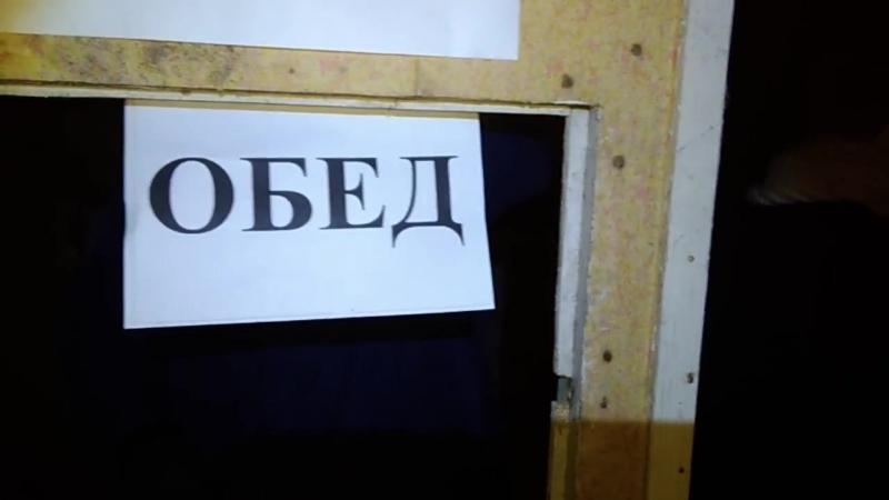 ZQ21: Выжить в России