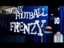 Fantasy Football 2018 Draft Recaps ADP Risers Fallers Frenzy Ep 153