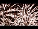 Новый Год - 2017 в СПА-отеле «Ливадийский»