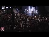 600 человек исполнили песню Imagine Dragons — Believer!