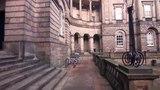 Edinburgh Law School Refurbishment Film
