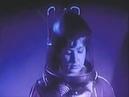 Звездолёт Парус Туманность Андромеды