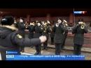 Россия 24 - К берегам Камчатки из Калининграда отправился Командор - Россия 24