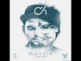 Camo &amp Krooked - Mosaik (Remixes) (Random Pic VIdeo)