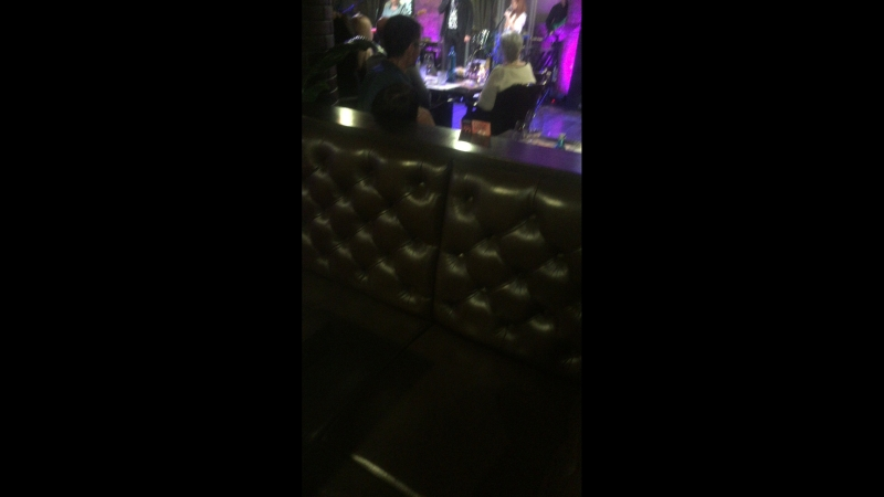 Концерт Гоши Куценко