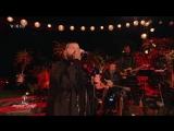 Rea Garvey - Big in Japan (Sing meinen Song - Das Tauschkonzert - 2018-05-22)