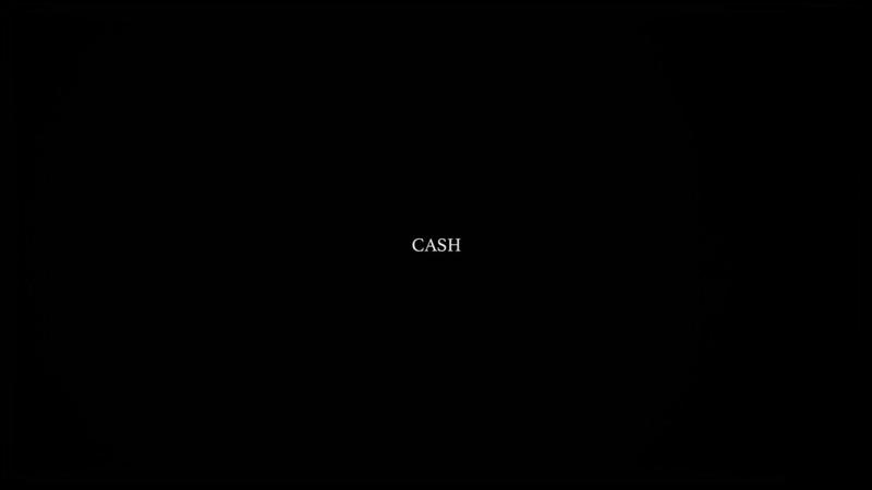우원재 (Woo) - CASH Official Music Video (ENG/CHN)