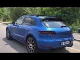 5_luchshih_Kitajskih_klonov_Mercedes_Gelandewagen_Range_Rover_Porsche_Ford_Lexus_(MosCatalogue.net)