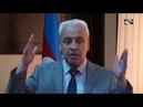 Pənah Hüseyn, Akif Nağı, Əlövsət Sadıqlı Uluslararası Qarabağ forumunda nələri dedilər..