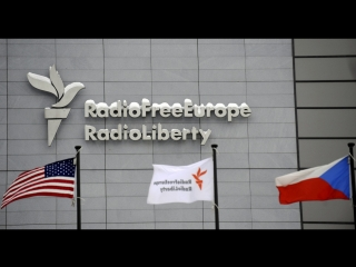 Кулистиков ВМ директор НТВ в бытность сотрудник радио Свободы-вопрос Владимиру Путину