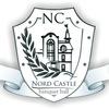 """Ресторанно-гостиничный комплекс """"Nord Castle"""""""