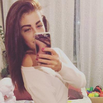 Майя Шварцкопф