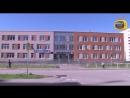 Ситуация вокруг школы микрорайона Столичный